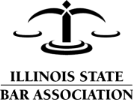 Illinois Bar Logo